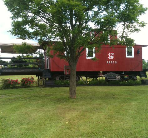 caboose tiny house tiny caboose house tiny house swoon