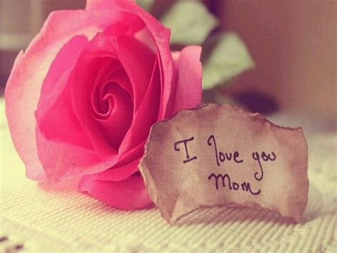 images of love u mom i love you mom pictures photos and images for facebook