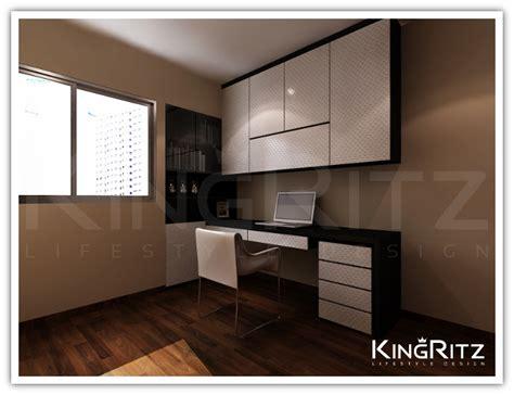 Home Design Ideas Hdb Kingritz Lifestyle Design