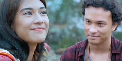 film malaysia percintaan papasemar com aadc 2 jadi penentu kisah rangga dan