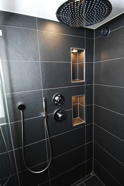 Badezimmer Garnituren by Showroom Sanit 228 R Eglisau