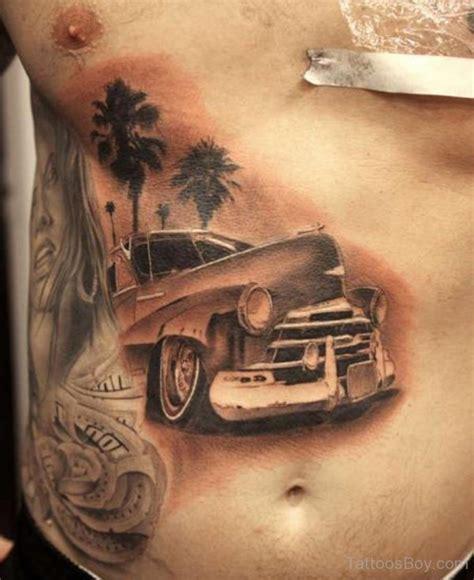 automotive tattoo sleeve car tattoo design on rib tattoo designs tattoo pictures