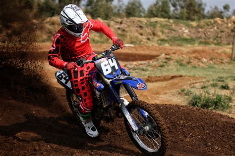 fox motocross gear sets 2017 fox 360 gear set review motocross lw mag