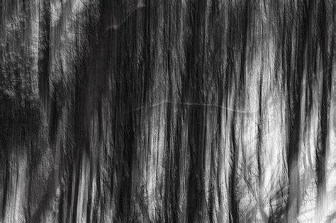 Wallpaper : lights, drawing, contrast, dark, night