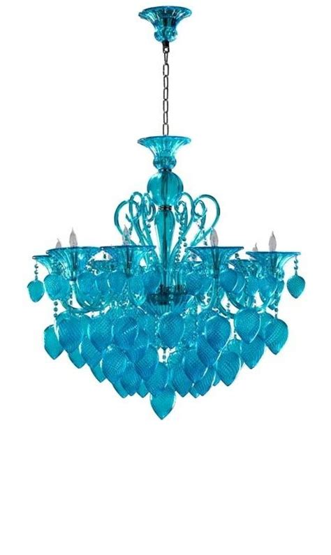 turquoise home decor accessories 76 best images about quot turquoise accessories quot on pinterest