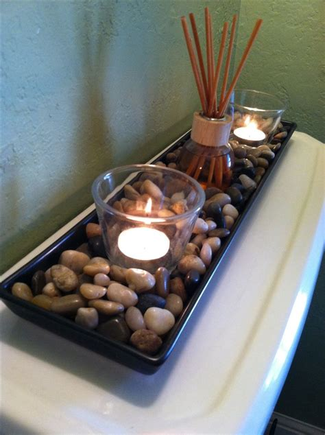 Apartment Bathroom Ideas Pinterest best 25 zen bathroom ideas on pinterest zen bathroom
