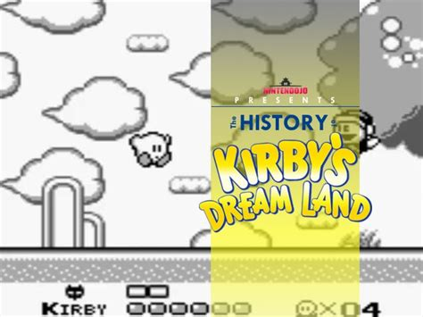the kirbys of new a history of the descendants of kirby of middletown conn and of joseph kirby of hartford conn and of richard kirby of sandwich mass classic reprint books the history of kirby s land 171 nintendojo