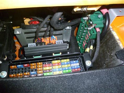 Lamborghini Gallardo Fuse Box Location Online Wiring Diagram