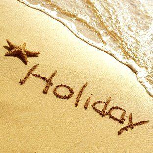 when do new year holidays finish finish holidays enochwong