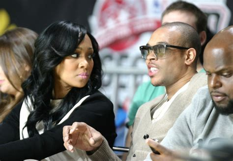 monica and shannon brown house shannon brown allegedly cheated on monica got a woman pregnant