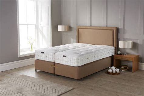 zipper beds all about zip and links beds mattresses john ryan by