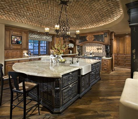 distressed black kitchen island traditional kitchen vancouver distressed black kitchen traditional with