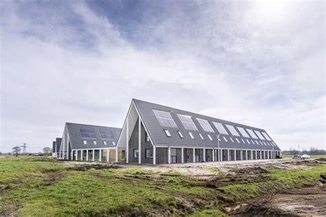 ons huis korrelhoed zeer energiezuinige woningen korrelhoed ons huis
