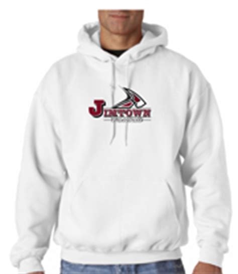 Hoodie Mbsa Clothing sports image apparel of indiana web store