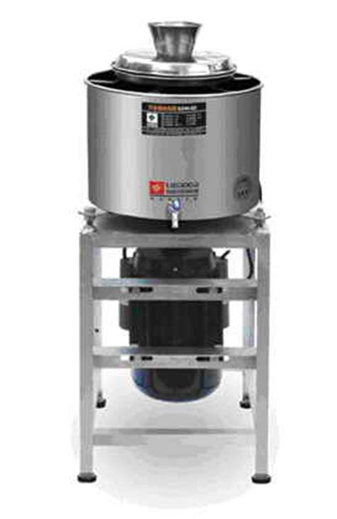 Blender Pembuat Bakso mesin mixer blender bakso jamur berbisnis jamur