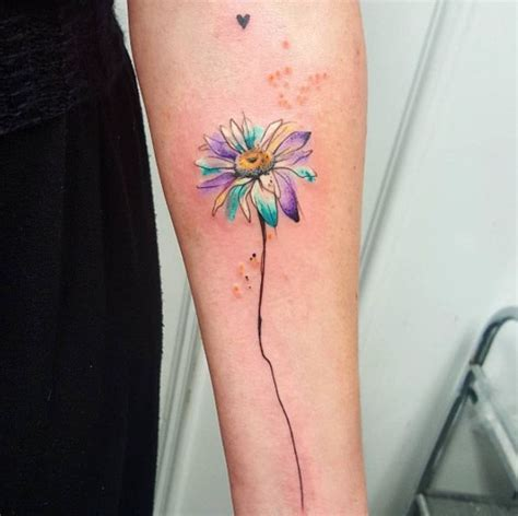 watercolor tattoos regina 40 ideas for tattoos on