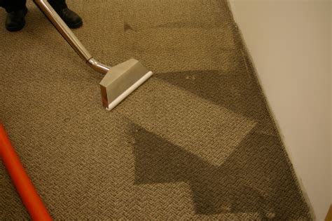 upholstery cleaning rancho cucamonga carpet cleaning rancho cucamonga