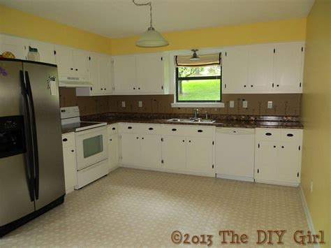 kitchen cabinet updates shaker kitchen cabinet update before and after the diy