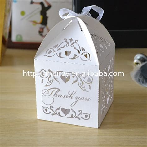thank you gifts for wedding helpers that are amazing wedding cake boxes for guests wedding thank you than