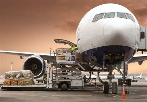 air freight cargo transportation  planes moveo uk