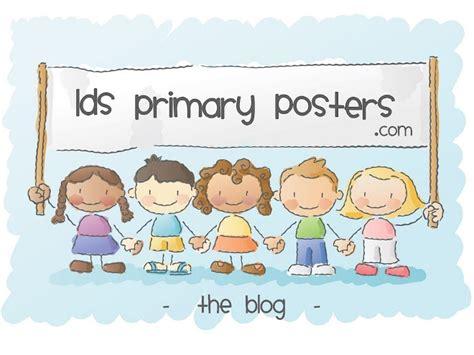 sugardoodle nursery ideas lds nursery ideas on invitations ideas