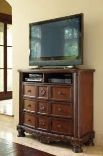 north shore furniture bedroom north shore old world brown wood leather fabric 3pc living