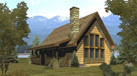 log cottage plans small log cabins and cottages small log cabin house plans