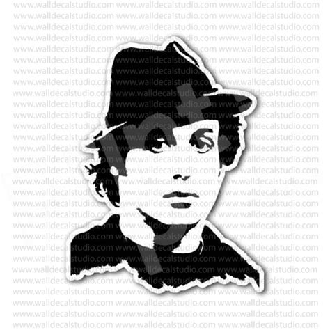 sylvester house music from 4 50 buy sylvester stallone movie actor sticker at