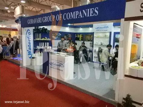 exhibition stall designer mumbai stall fabricator mumbai exhibition stall design for packindia exhibitions stall