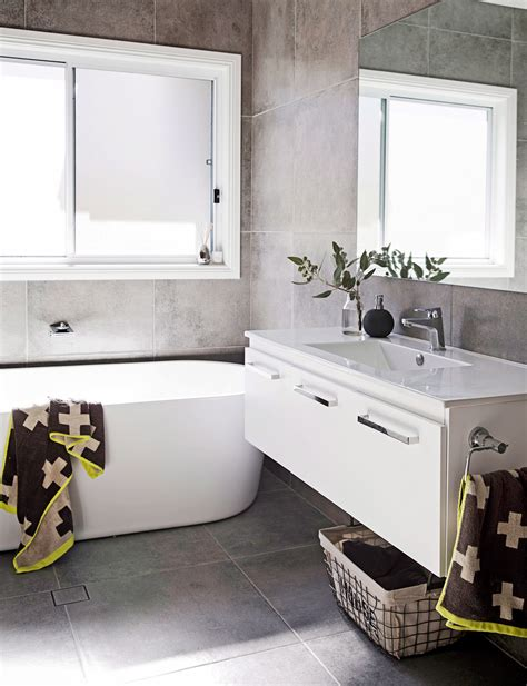 bathroom ideas nz the top 10 rules of bathroom design