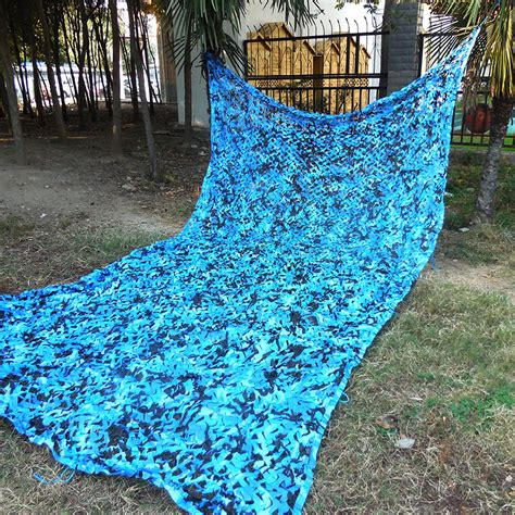 Stiker Camo Camouflage 309 achetez en gros camouflage toile d ombrage en ligne 224 des