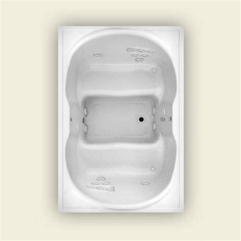jetta bathtubs jetta montego bay j 9xp whirlpool bathtub