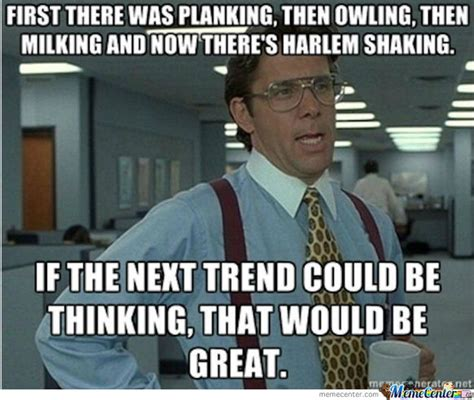 Thinking Meme - critical memes image memes at relatably com