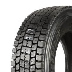 Bridgestone Truck Tires M729 295 80r22 5 Bridgestone M729 152 148m Tl Truck Tyres