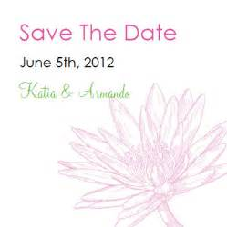 save the date invitation templates free printable wedding invitation templates free save the date
