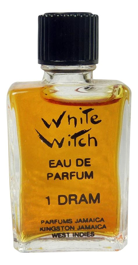 Parfum Eau De Parfum parfums jamaica white witch eau de parfum reviews