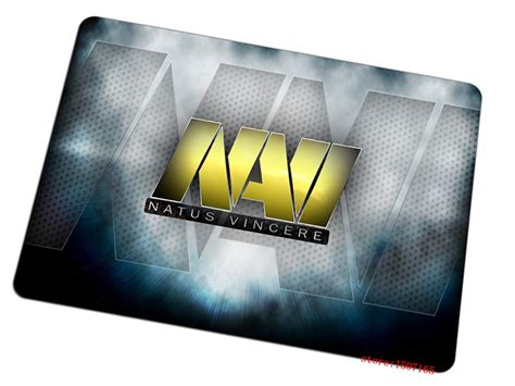 Mouse Navi best navi mouse pad best seller large pad to mouse computer mousepad natus vincere 2016 new