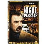 theme music jesse stone movies 1000 images about jessie stone on pinterest whoopie
