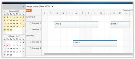 javascript layout performance angular 2 scheduler full screen layout daypilot code