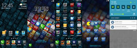 themes for galaxy mobile themes thursday worst week ever sammobile sammobile