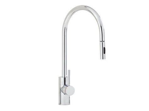 modern copper kitchen faucet quicua com modern copper kitchen faucet quicua com