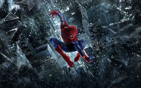 the amazing spider man 2 may 2014 first trailer on the amazing spider man 2 release date announced pure