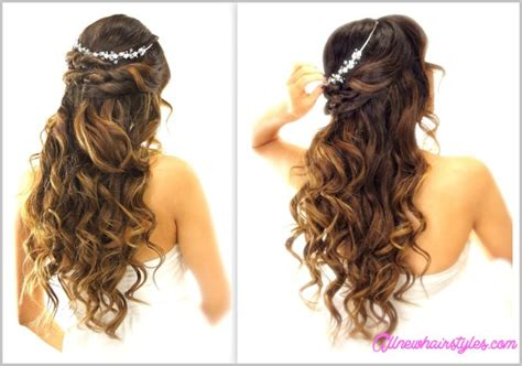 do it yourself formal hairstyles easy do it yourself prom hairstyles allnewhairstyles com