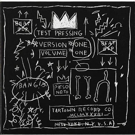 test pattern basquiat 1101 best black and white images on pinterest white