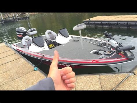 pelican boats for sale craigslist new bass boat youtube