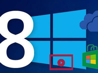 acelerar y optimizar windows 8 windows 7 hazlo tu como optimizar acelerar y hacer m 225 s r 225 pido windows 8