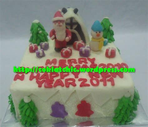 Jual Kue Ulang Tahun by Jual Kue Ulang Tahun