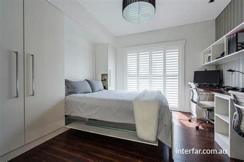 fold  wall beds gallery interfar residential