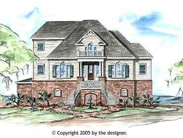 beach house plans with elevator beach house plans on pilings elevated house plans with elevator elevated coastal home