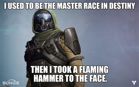 Destiny Meme - destiny bae memes related keywords destiny bae memes
